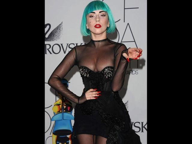 Lady-Gaga-has-a-huge-following-on-social-networking-sites