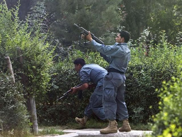 Taliban,US embassy,Zabiullah Mujahid