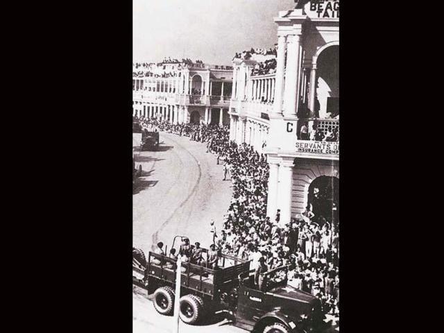 New Delhi,newdelhi100years,Robert Tor Russell
