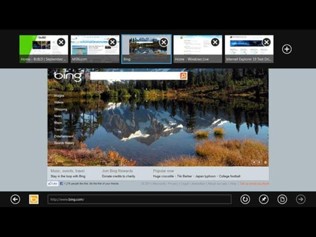 Internet-Explorer-10-Touch-browsing-is-fast-fluid-and-intuitive