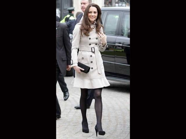kate middleton,prince william,style