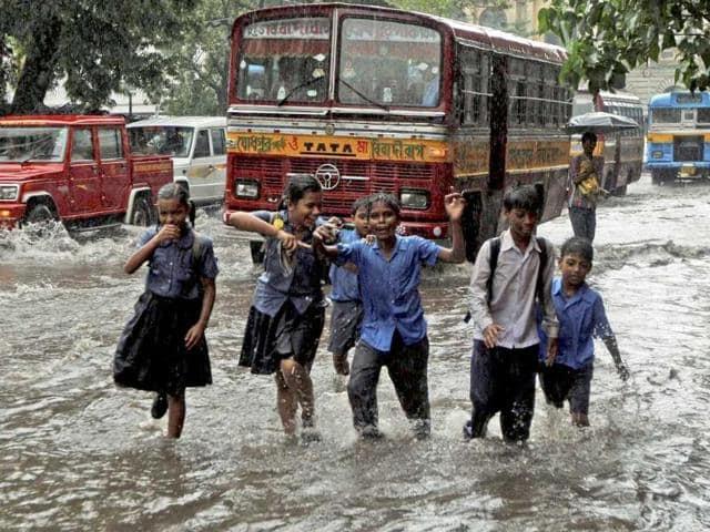 Chandigarh,heavy rains,Punjab