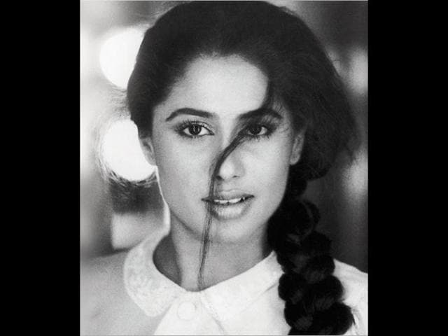 Smita-Patil-was-an-Indian-actress-of-film-television-and-theatre-She-is-known-for-her-powerhouse-performances