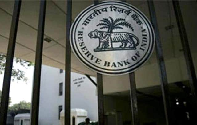 EMI,bad loans,banks