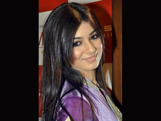 Ayesha-Takia-poses-during-the-event-in-Mumbai-on-September-15-2011-AFP-PHOTO-STR