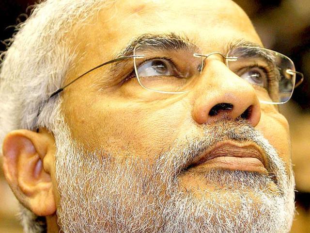 news,hindustantimes,Gujarat Riots