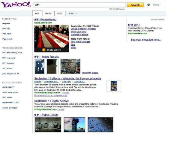 Google,Yahoo,Microsoft