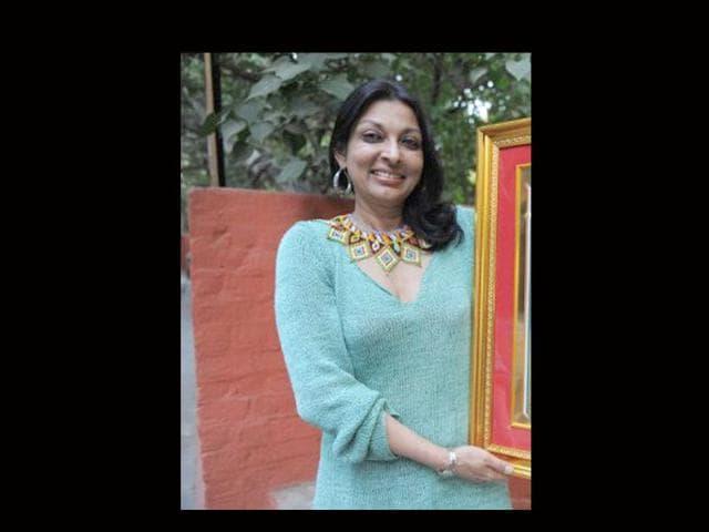 Mallika Sarabhai,gujarat riots,narendra modi