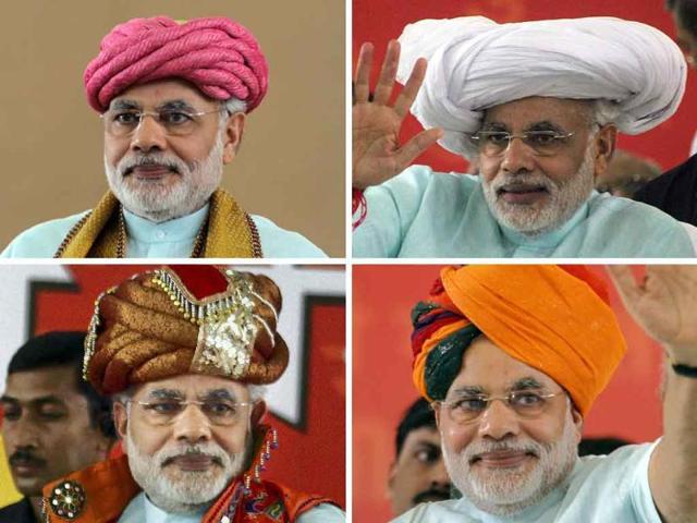Narendra Modi,BJP,ht blogs