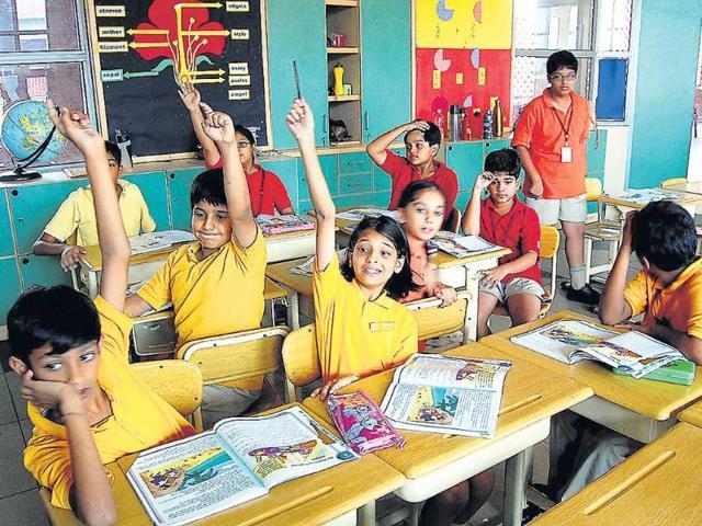 Sridhar Rajagopalan,NCRschool2011,noida