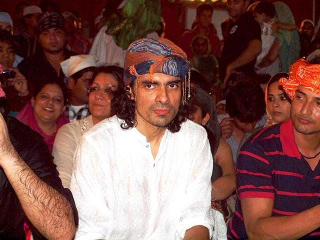 Faisal Kapadia,Pakistani rock band Strings,Rockstar