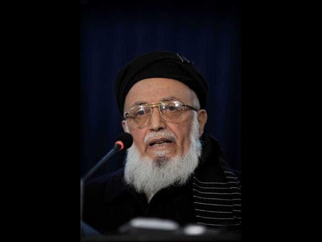 File-photo-of-former-Afghan-president-Burhanuddin-Rabbani