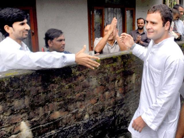 congress,rahul gandhi,one rank one pension