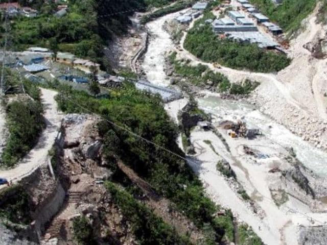 Darjeeling,sikkim,earthquake