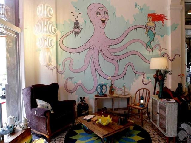 Decorate-your-office