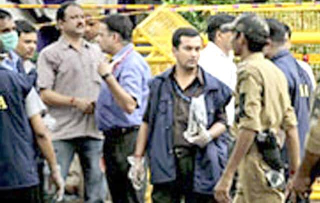Delhi-HC-blast-Release-two-men-says-HuJI