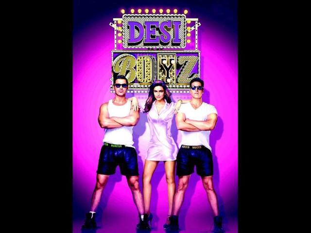 John-Abraham-Deepika-Padukone-and-Akshay-Kumar-in-Desi-Boyz-poster