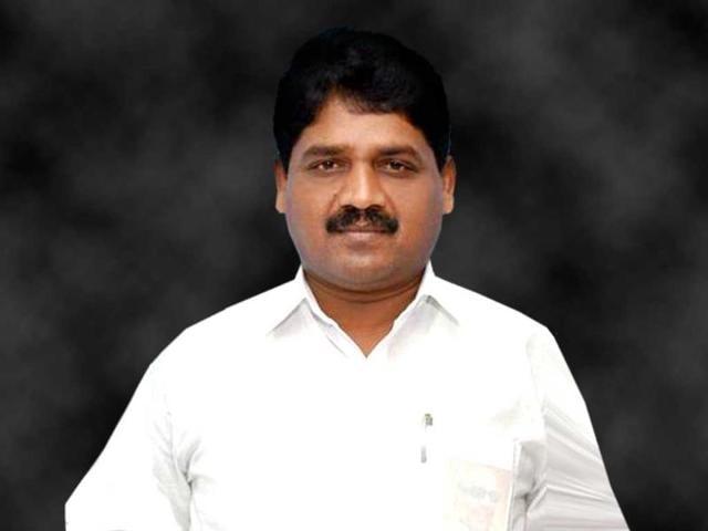 File-photo-of-former-Tamil-Nadu-fisheries-minister-KPP-Samy