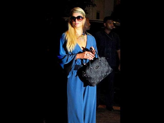 Paris-Hilton-socialite-and-heiress-was-born-on-February-17