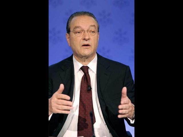 UBS,oswald gruebel,fraud