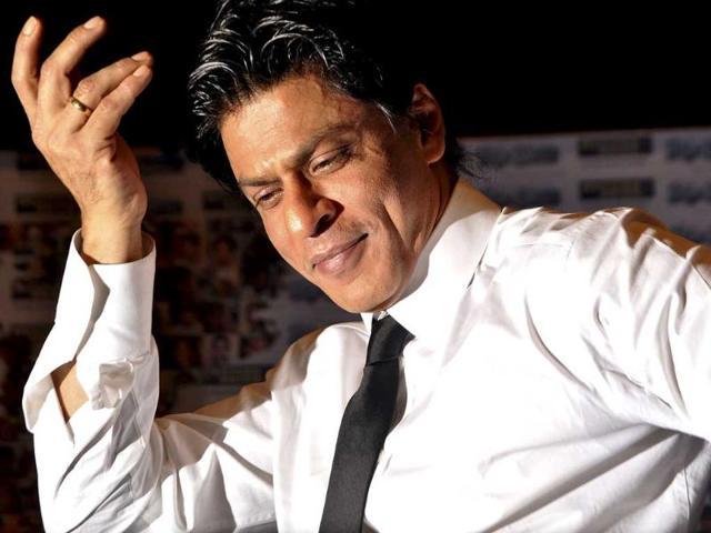 Shah Rukh Khan,Salman Khan,Aamir Khan