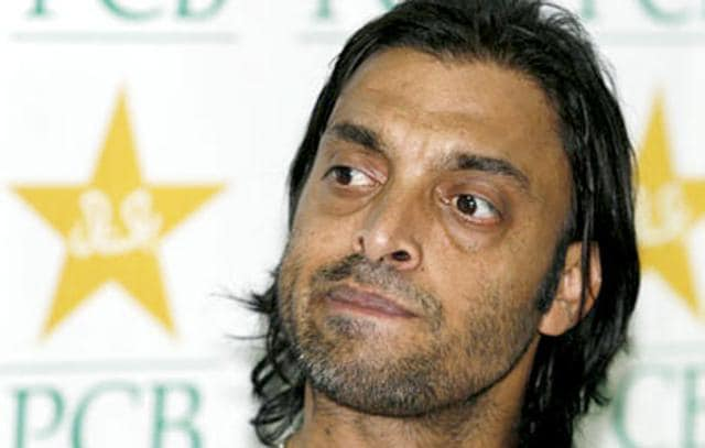 Interview-with-Shoaib-Akhtar