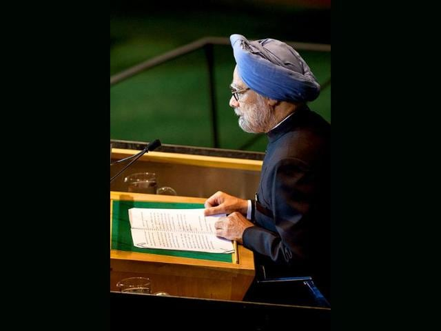 Chetan Chauhan,Manmohan Singh,Jayalalithaa