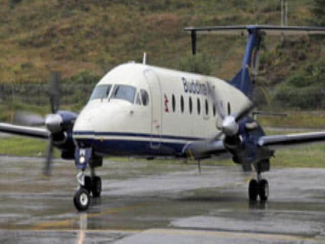 punjab directorate of civil aviation