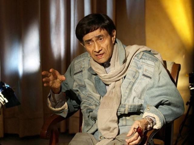 Dev Anand..Hum Dono..Irrfan Khan..Mohammad Rafi ..Shaitan ..Khoya khoya chand..Mikey McCleary..Hindustan Times