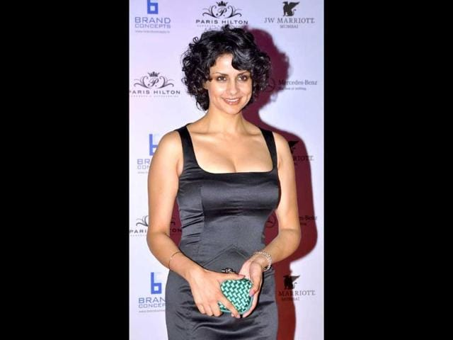 Gul-Panag-looks-like-she-just-got-off-the-bike-The-actor-dons-striking-brown-shoes-Courtesy-smitag-Pinkvilla