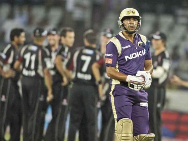 Knight-Riders-batsman-Manvinder-Bisla-bats-during-the-IPL-final-match-between-Kolkata-Knight-Riders-and--Chennai-Super-Kings-at-MA-Chidambaram-stadium--in-Chennai--Photo-by-Santosh-Harhare-Hindustan-Times