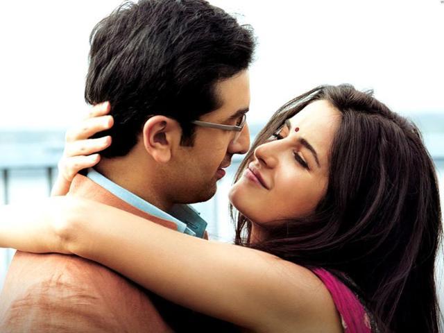 My life has become like a screenplay: Ranbir Kapoor