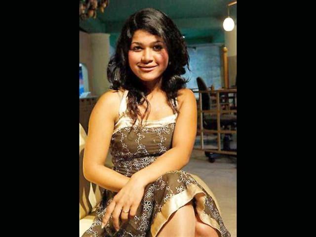 Serial-killer-Charles-Shobhraj-s-wife-Nihita-Biswas