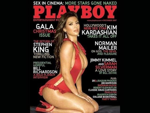 Kim Kardashian,Virgin Mary,Entertainment