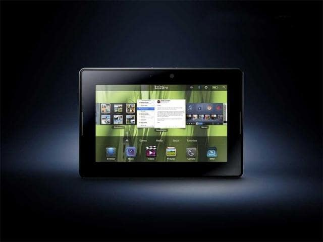 Blackberry-PlayBook-Built-to-perform-the-BlackBerry-PlayBook-helps-transform-the-way-you-work-and-play-by-combining-the-features-you-need-with-a-powerful-ultra-portable-design-you-want-What-more-for-the-Diwali-season-you-can-even-get-a-Blackberry-Curve-free-with-a-Playbook