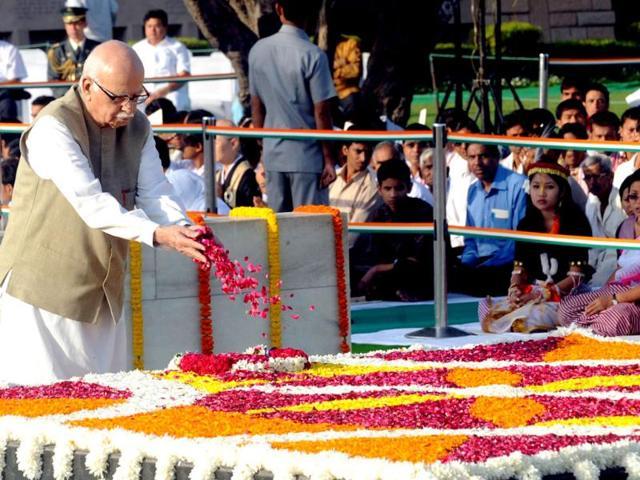 Uttar pradesh government,BJP,Jan Chetna Yatra