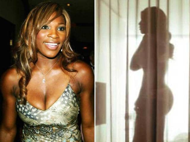 Serena-Williams-created-a-storm-by-posting-her-semi-nude-pic-on-Twitter