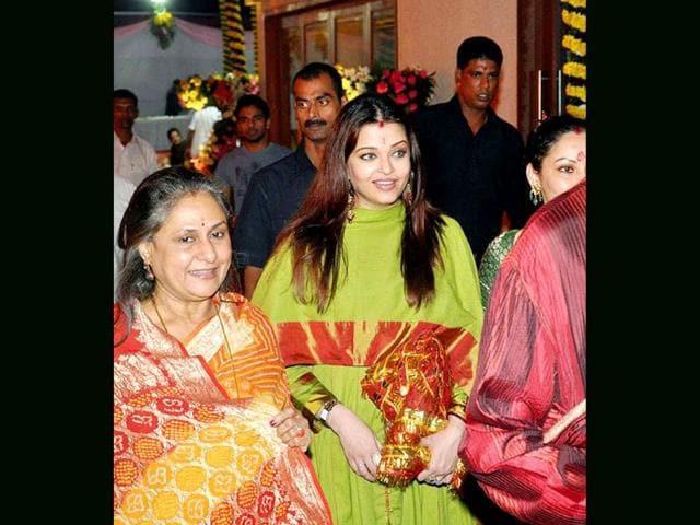 Hindustan Times,Aishwarya Rai Bachchan,Aishwarya Rai Bachchan
