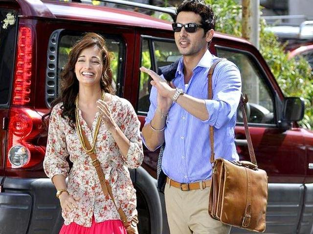 Love-Breakups-Zindagi-is-a-romantic-film-written-and-directed-by-Sahil-Sangha