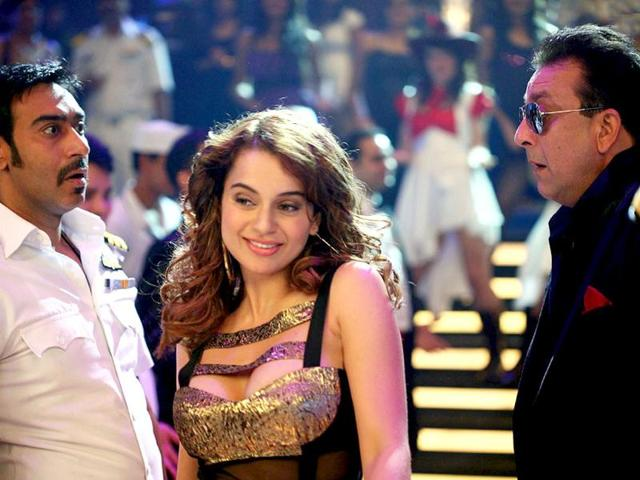Rascals-is-an-action-comedy-film-directed-by-David-Dhawan-and-produced-by-Sanjay-Dutt-Sanjay-Ahluwalia-and-Vinay-Choksey