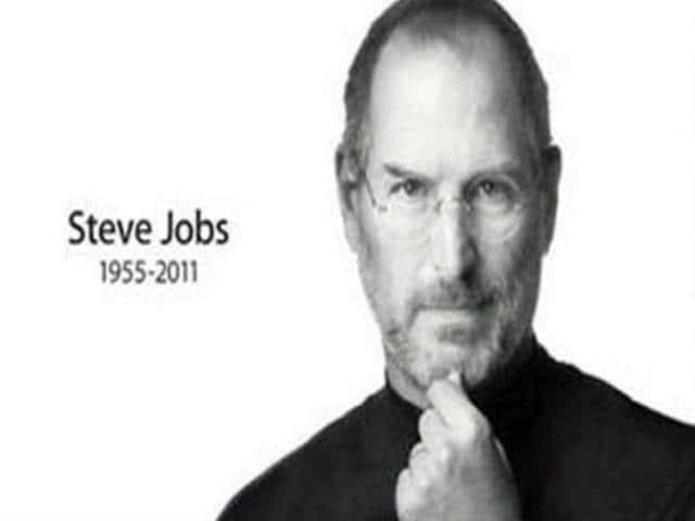 Steve Jobs,Ashton Kutcher,Justin Long