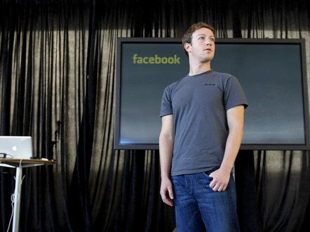 Facebook,hindustan times,news