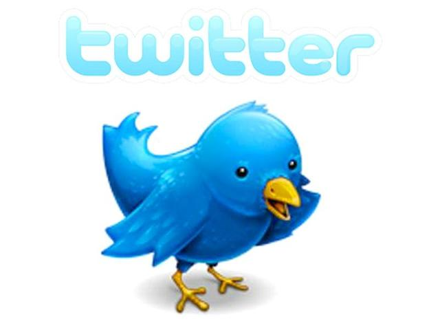 Twitter hands down new rules to beat abusive talk