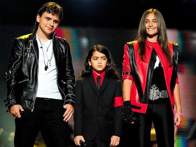 Cardiff,Michael Jackson,Michael Forever