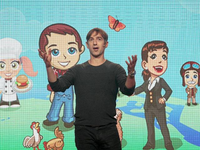 Zynga-CEO-Mark-Pincus-speaks-at-a-Zynga-event-in-San-Francisco