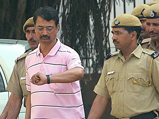 Senior-IPS-officer-Ravi-Kant-Sharma-and-two-others-have-been-acquitted-by-the-Delhi-high-court-in-the-1999-Shivani-Bhatnagar-murder-case