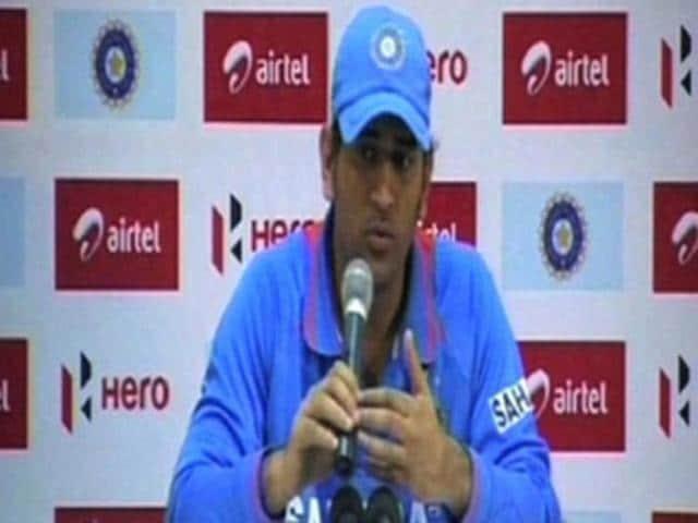India Australia series 2013