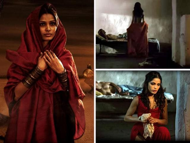 Freida-Pinto-has-carved-a-distinct-identity-for-herself-with-a-right-mix-of-movies-She-shot-to-fame-with-Academy-award-winning-Slumdog-Millionaire-and-continued-her-success-run-with-Rise-of-the-Planet-of-Apes-Coming-up-next-is-Tarsem-Singh-s-Immortals