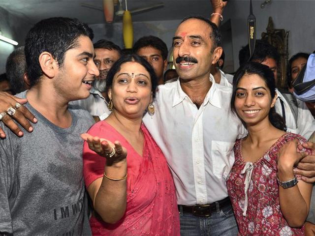 Narendra Modi,Sanjeev Bhatt,post-Godhra riots