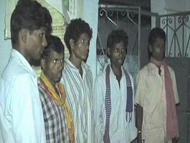 chhattisgrah maoist attack,mount everest,ht blogs